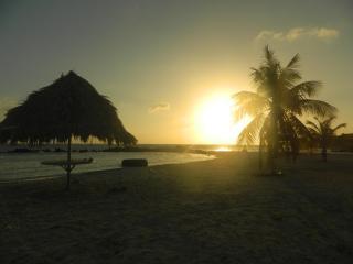 C&C's B&B in Curacao - garden room - Curacao vacation rentals