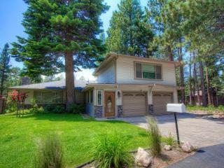 CYH1282 - Lake Tahoe vacation rentals