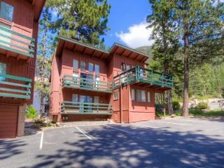 HCC0861 - Lake Tahoe vacation rentals