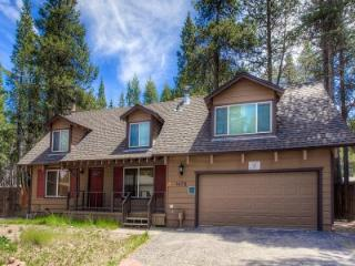 HCH1075 - South Tahoe vacation rentals