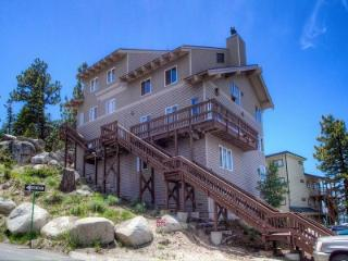 HNC0638 - Stateline vacation rentals