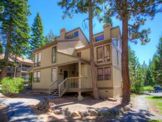 KWC1099 - South Lake Tahoe vacation rentals