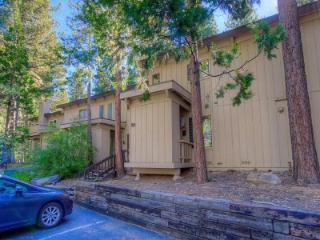 Incline Village 3 Bedroom & 2 Bathroom Condo (MSC0831) - Nevada vacation rentals