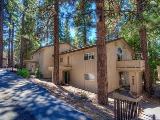 Idyllic Condo with 3 Bedroom-2 Bathroom in Incline Village (MSC0644) - Nevada vacation rentals