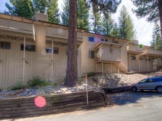 Incline Village 3 Bedroom-2 Bathroom Condo (MSC0867) - Incline Village vacation rentals