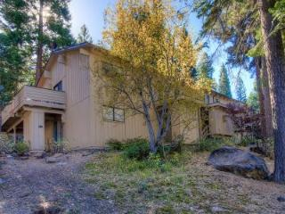 MSC0920 - Incline Village vacation rentals