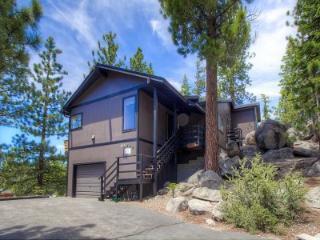 NVH0824 - Stateline vacation rentals