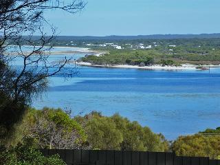 Kangaroo Island Bayview Lodge - Kangaroo Island vacation rentals
