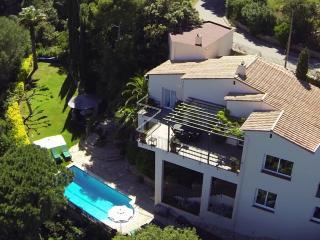 Villa B-101 Begur Sa Riera - Begur vacation rentals