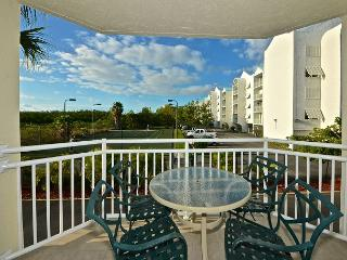 COZUMEL SUITE #112 - 2/2 Condo w/ Pool & Hot Tub - Near Smathers Beach - Key West vacation rentals
