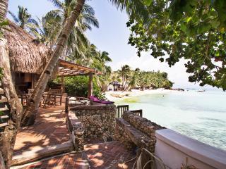 eolia2 - Boracay vacation rentals