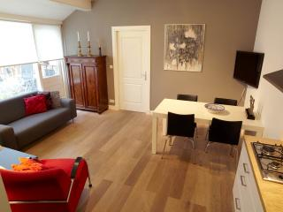 Palm Apartment I - North Holland vacation rentals