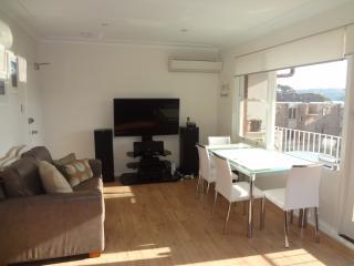 Balmoral Retreat - A Beautiful Beach Apartment - Mosman vacation rentals