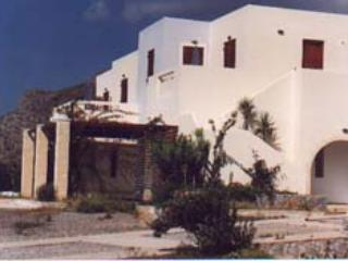 Apartments in Chania - Falassarna vacation rentals