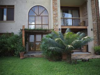 Woodstone Apartments - Mutungo - Kampala, Uganda - Uganda vacation rentals