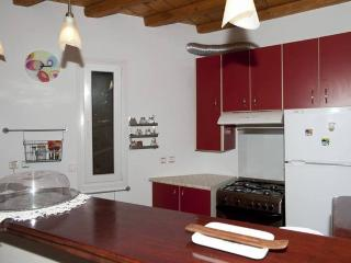 Beautiful 2-bdrm House in Mykonos - Neochori vacation rentals
