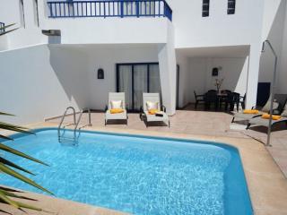 Casa Rubicon Dos - Playa Blanca vacation rentals
