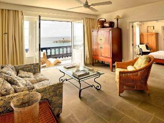 Casa Des Pescadores - Playa Blanca vacation rentals