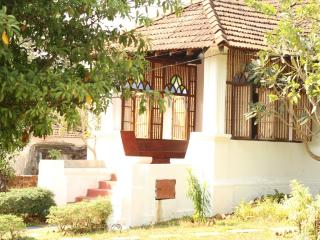 The Only Olive - An Experience. Aldona, Goa - Moira vacation rentals