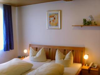 Vacation Apartment in Bamberg - 269 sqft, located in one of the most attractive parts of Bamberg's historical… - Bamberg vacation rentals
