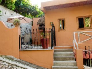 Casa Sarita  Sayulita - Apt B - Sayulita vacation rentals