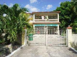 Hideway - Ocho Rios vacation rentals