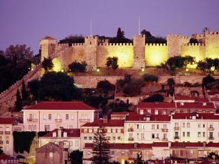 Cosy apartament in Lisbon centre - Sintra vacation rentals