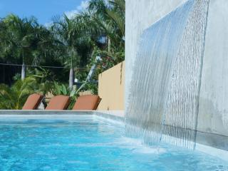 Garden Bungalow -Paradise With Pool Steps To Beach - Culebra vacation rentals