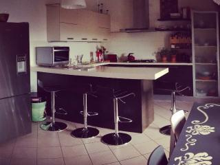 Casa Borso: Three Bedroom & Bath Lovely Condo - Veneto - Venice vacation rentals