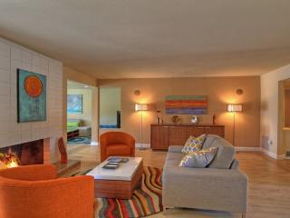 Cool and Groovy, Private Pool, Awesome! - Palm Desert vacation rentals