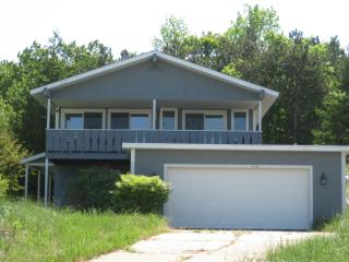 Lake Michigan Home with Beach Access - Grand Haven vacation rentals
