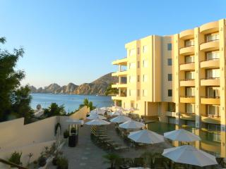 Cabo Villas Oceanfront Luxury Resort, Vacation - Cabo San Lucas vacation rentals