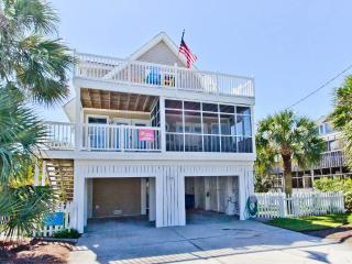 Sandys North Shore - Tybee Island vacation rentals