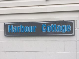 Ulladulla Harbour Cottage - Milton vacation rentals