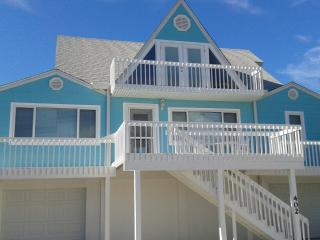 Anthony Beach Cottages Island Retreat - Holmes Beach vacation rentals
