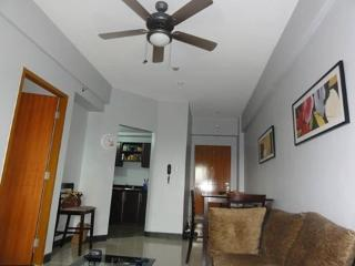 Cozy 1 Bedroom Condo, Across from NAIA 3 - Luzon vacation rentals