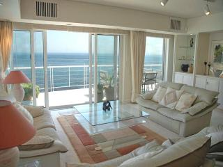 Azure - Sea Point vacation rentals