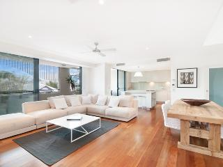 Avanti Penthouse - Northern Territory vacation rentals