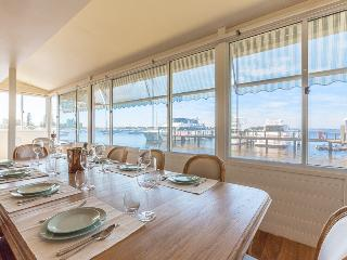 The Boat House - Greater Perth vacation rentals