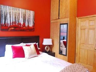 Quaint and Attractive 1 Bedroom Unit 5RS ~ RA45250 - Manhattan vacation rentals