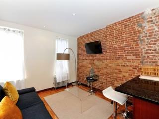 Lovely 1 Bedroom Apartment 3S ~ RA45260 - Manhattan vacation rentals