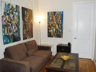Modern 1 Bedroom Apartment in Murray Hill 4B ~ RA45238 - Manhattan vacation rentals