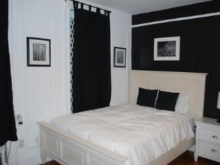 Cozy East Side Apartment 2B ~ RA42864 - Manhattan vacation rentals