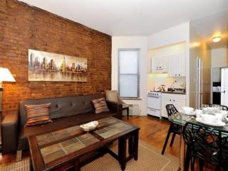 Modern 2 Bedroom Apartment in Murray Hill 4A ~ RA45236 - Manhattan vacation rentals