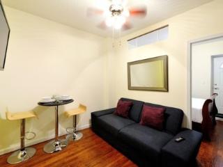 1 Bedroom Upper East Side Apartment 2A ~ RA45235 - Manhattan vacation rentals