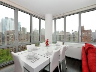 Beautiful and Luxury Manhattan's Upper West Side Apt 10B ~ RA45254 - Manhattan vacation rentals