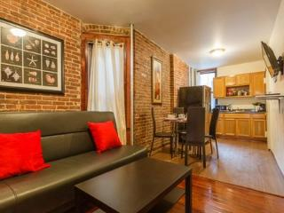 1 Beds Chelsea Apartment 4RE ~ RA45026 - New York City vacation rentals