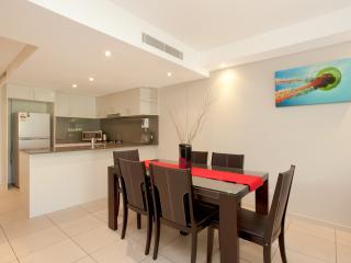 Wentworth Park Rd, Glebe, Pyrmont - Sydney vacation rentals