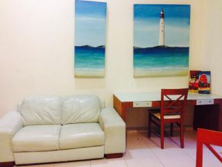 Puerto Aventuras Beautiful 2 Bedroom Duplex - Colonia Luces en el Mar vacation rentals