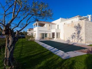 SPECIAL OFFER!!!Borghetto Villa Candida - Tar-Vabriga vacation rentals
